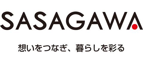 導入事例株式会社ササガワ