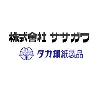 株式会社ササガワ